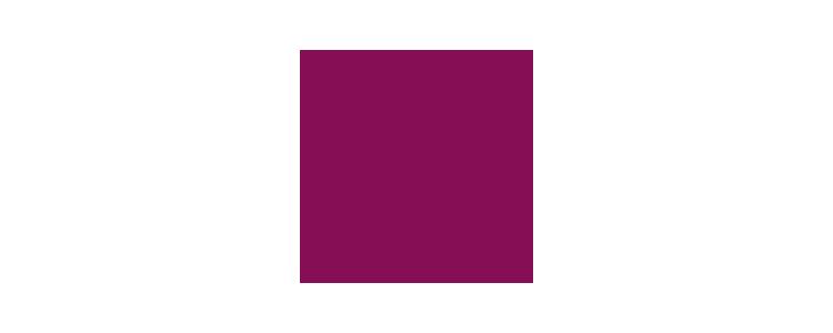 We Are the Medicine® Framework