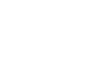 Compare Possibilities Across States